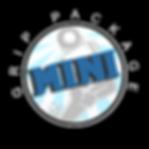 Mini Grip Package_Light Modifers Rental
