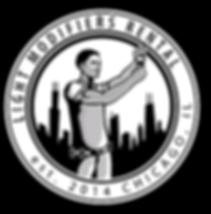 Light Modifiers Rental Logo
