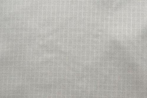 8x8 1/4 Grid Silent