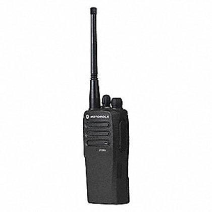 Motorola CP 200 Walkie Talkies