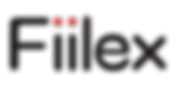 Fiilex Logo.png