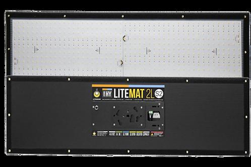 LiteMat S2 2L