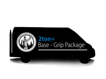 2TON BASE.png