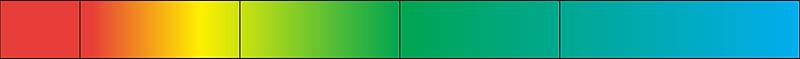 colorbarplaceholder.png
