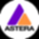 Astera Titan Tube Rental Chicago