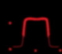 elispoidal curve.png