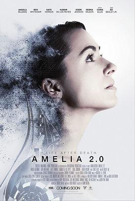 Amelia 2.0 .jpg