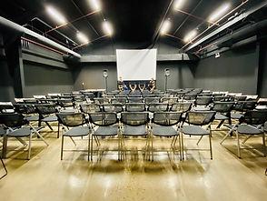 Screening+at+Eleven04+stage.jpg