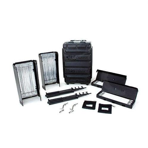 Kino Flo Diva 2 light kit