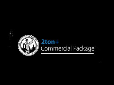 2 Ton Grip Truck_Commercial_LMR