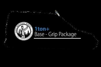 1ton Base Swatch.png