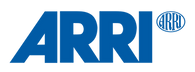 1200px-ARRI_AG_Corporate_Logo.svg.png