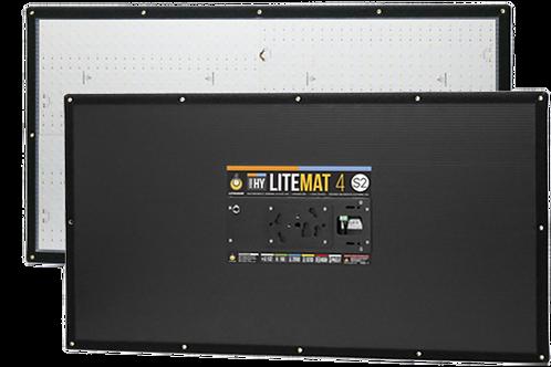 LiteMat S2 4