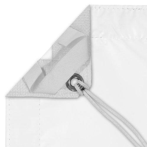 8x8 Magic Cloth