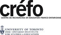 Logo_Crefo_OISE.jpg