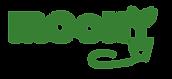 Iroony-greenY-logo.png