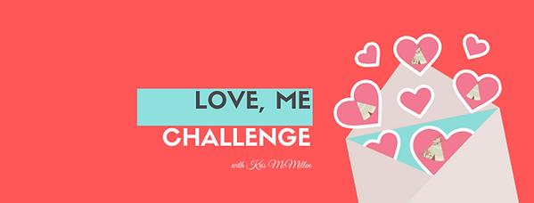 love, ME CHallenge.png