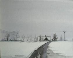 Zeiträume Winter 2013 A