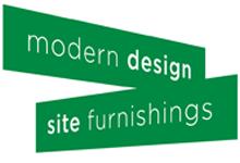 Modern Design Logo