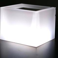 Vinci Cubes by Planters Unlimited