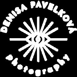 DP_bilelogo_web.png
