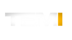 TEMI_Logo_0717A_v2.png