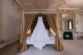 Gosford Hall1.jpg