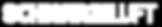 Schwarze Luft Logo