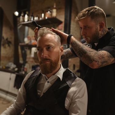 mad7_daniel_perfect_haircut.jpg