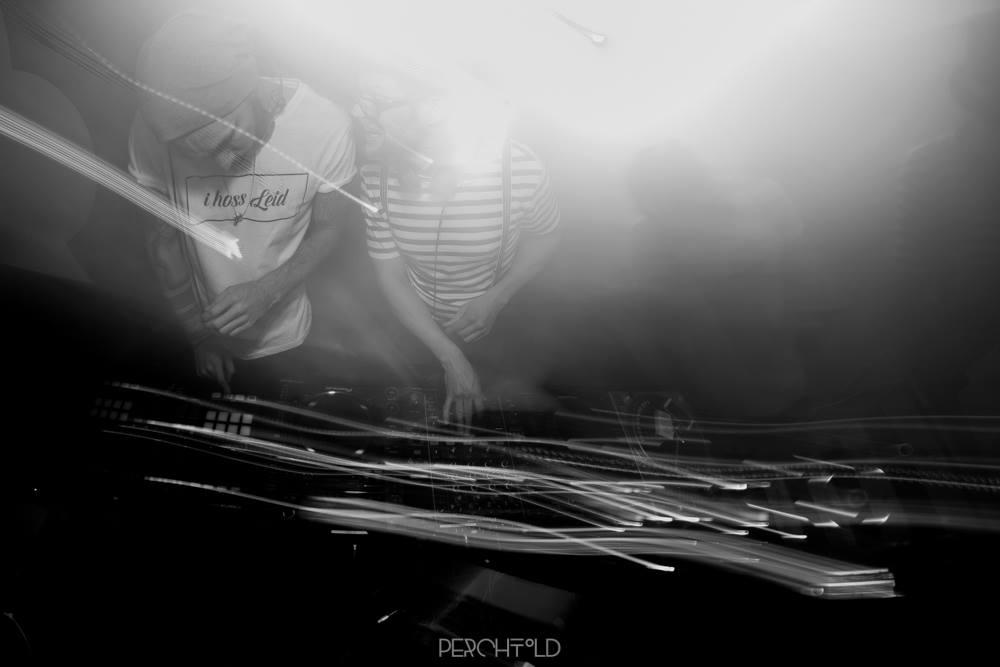 Schwarze Luft pres. Philipp Lichtbla