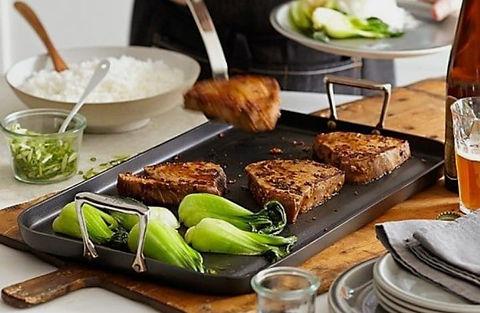 Linea Gastronomica 2.jpg