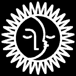 Chart Constellations_Sun 1_White_Pixejoo