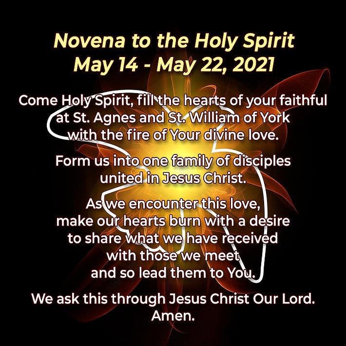 Novena to the Holy Spirit.jpg
