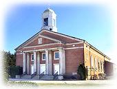 SA church.jpg