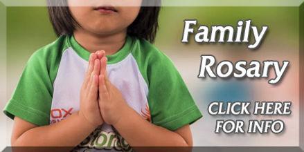 family rosary click here.jpg