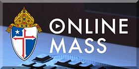 onlinemass.png