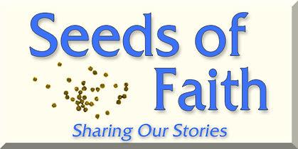 seeds of faith button.jpg