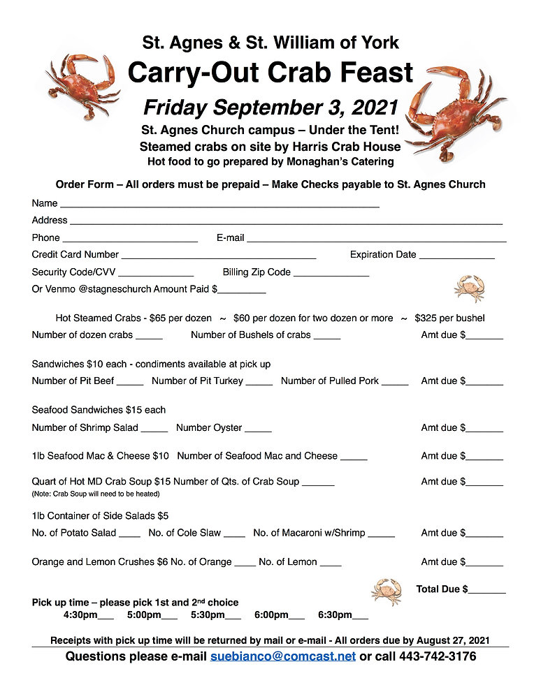 crab feast flyer 2021.jpg