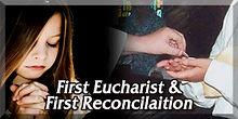 eucharist reconciliation.jpg