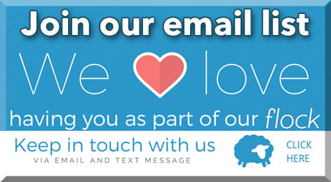 join our email list.jpg