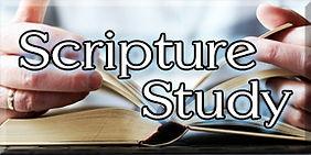 scripture button.jpg