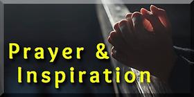 prayer & inspiration.png