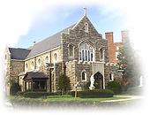 SWY church.jpg