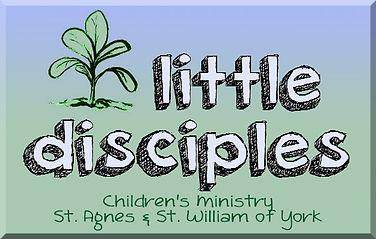 little disciples logo 2020.jpg
