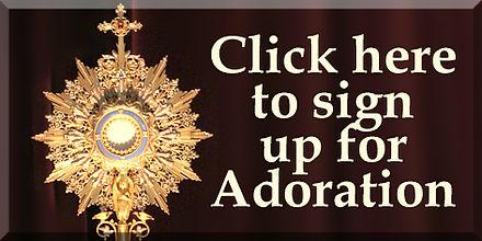 adoration button.jpg