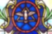holy spirit window cropped.jpg