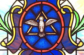 holy spirit window cropped.jpg