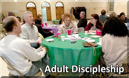 adult discipleship.jpg