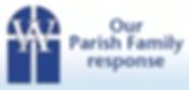 parishresponse.png