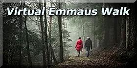 virtual emmaus walk.jpg